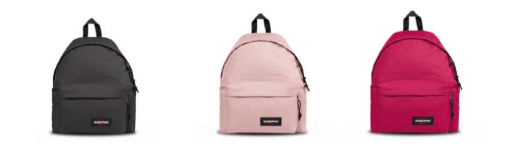 eastpack-1