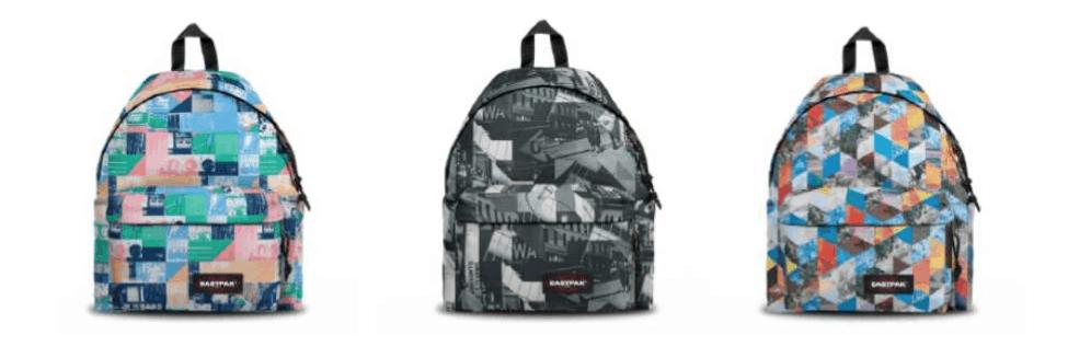 eastpack-3
