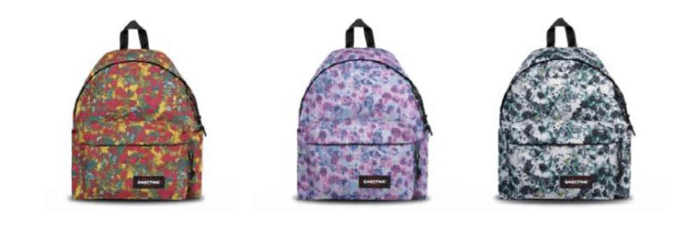 eastpack-4
