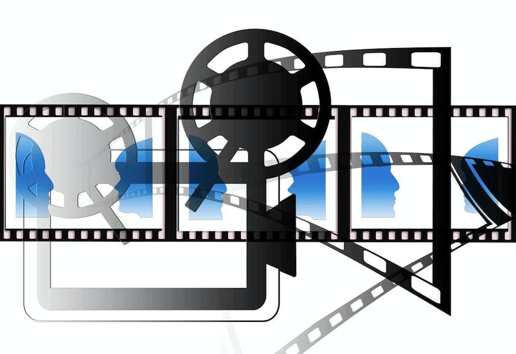 storyboard para el cine