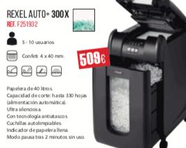 rexel-auto-300x