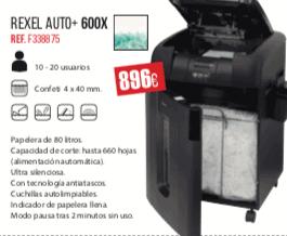 rexel-auto-600x