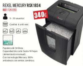 rexel-mercury-rsx1834